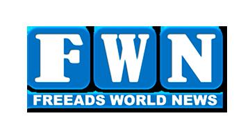 freadds-logo