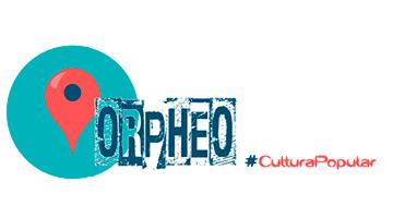 orpheo-web-logo