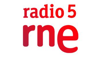 radio-5-logo