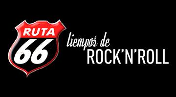 ruta-66-logo