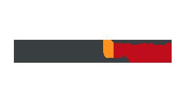 solidaridad-digital-logo